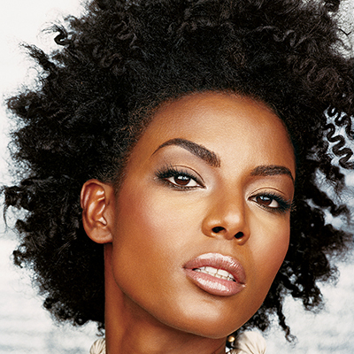 Change Hairstyle on Hair Black Curly Hairstyle Pictures Easy Natural Black Hairstyles